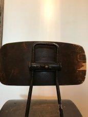 """画像5: """"Toredo"""" Drafting Chair (5)"""