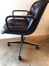 """画像2: """"Knoll"""" Pollock Chair (2)"""