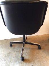 """画像3: """"Knoll"""" Pollock Chair (3)"""