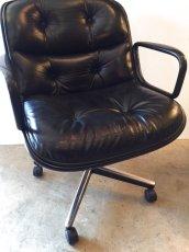 """画像5: """"Knoll"""" Pollock Chair (5)"""