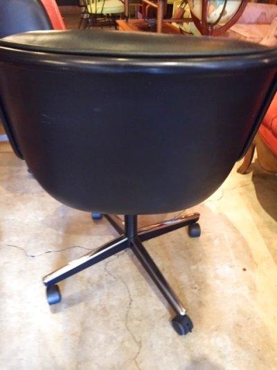 """画像3: """"Knoll"""" Pollock Chair"""