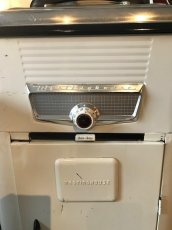 "画像2: ""Westinghouse"" Cooking device (2)"
