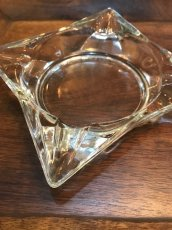画像3: Glass Ash Tray (3)
