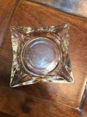 画像4: Glass Ash Tray (4)