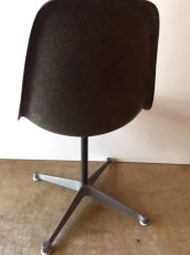 "画像6: ""Herman Miller"" Eames Side Shell Chair (6)"