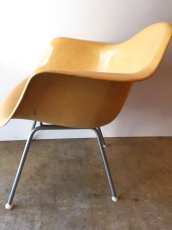 "画像5: ""Herman Miller"" Eames Arm Shell Chair (5)"