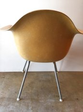 "画像4: ""Herman Miller"" Eames Arm Shell Chair (4)"