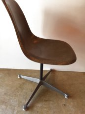 "画像7: ""Herman Miller"" Eames Side Shell Chair (7)"