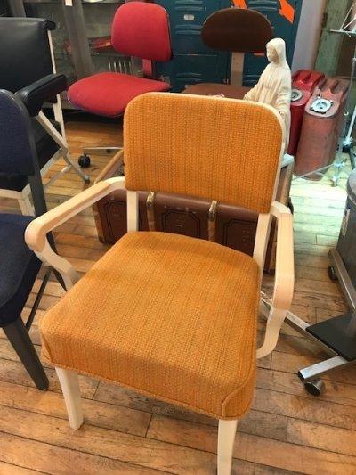 画像3: Desk Chair