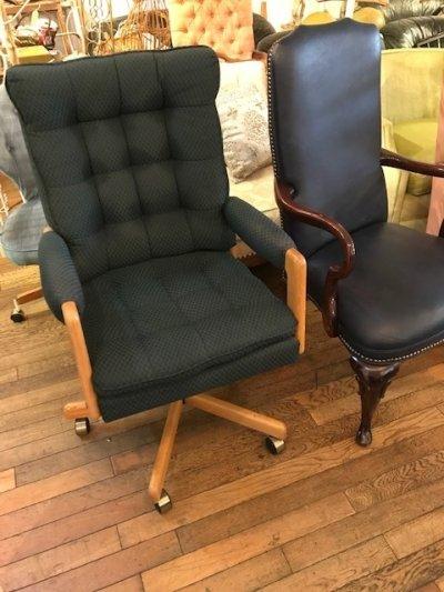 画像2: Arm Chair
