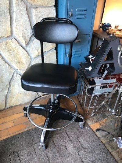 """画像1: """"COSCO"""" Desk Chair"""