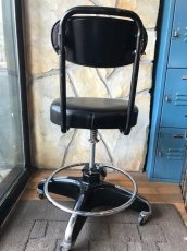 """画像3: """"COSCO"""" Desk Chair (3)"""