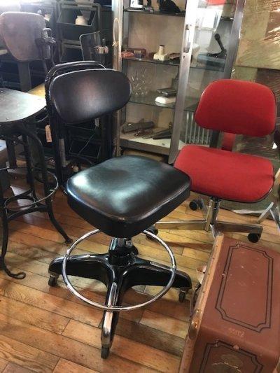 """画像3: """"COSCO"""" Desk Chair"""