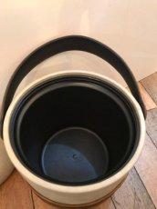 画像6: 60's Vintage Ice Bucket (6)