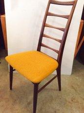 """画像1: """"Niels Koefoed""""Dining Chair (1)"""