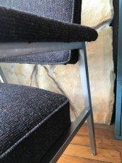 画像7: Arm chair  (7)