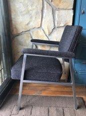 画像3: Arm chair  (3)
