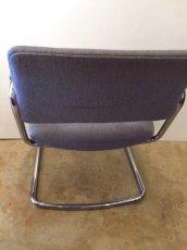 """画像4: """"STELLCASE""""Arm chair  (4)"""