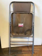 "画像13: ""Samsonite"" Holding Table&Chair Set (13)"