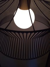 画像5: Modern Pendant Light (5)
