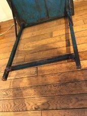画像12: Vintage Work Table (12)