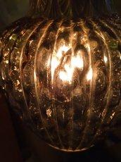 画像5:  4連  Pendant Light (5)
