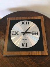 """画像5: """"Seth Thomas""""Wall Clock (5)"""