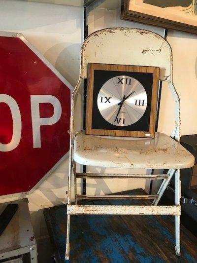 """画像3: """"Seth Thomas""""Wall Clock"""