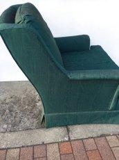 画像2: Modern  Sofa (2)