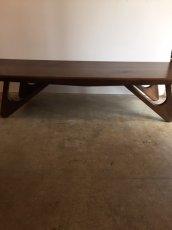 """画像3: """"Adrian Pearsall"""" Coffe Table (3)"""