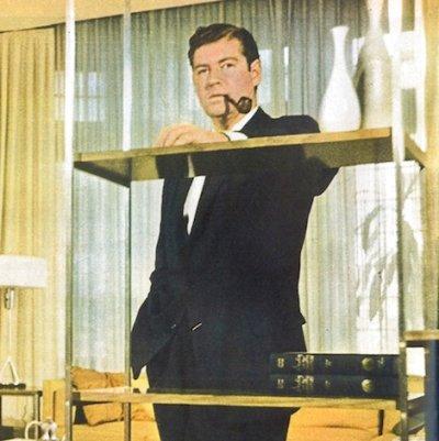 """画像2: """"Paul McCobb"""" Dining  Table Set"""