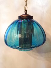 画像7: Spanish  Pendant Light (7)