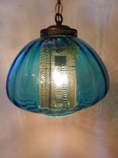 画像2: Spanish  Pendant Light (2)