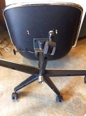 """画像7: """"Knoll"""" Pollock Chair (7)"""