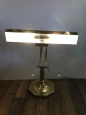画像3: Gold  Desk Light   (3)