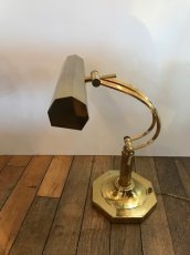 画像4: Gold  Desk Light   (4)