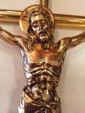 画像3: Jesus Christ (3)