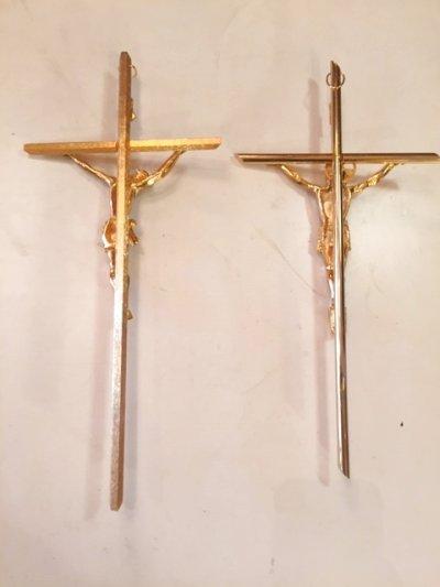 画像3: Jesus Christ
