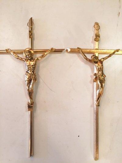 画像2: Jesus Christ