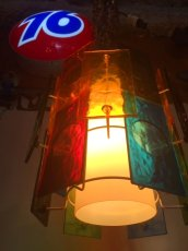 画像4: Color Panel Pendant Light (4)