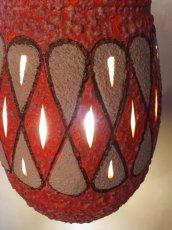 """画像3: """"Pottery """"Pendant Light (3)"""