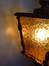 画像4: Wood Pendant Light  (4)