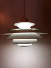 画像1: Modern Pendant Light  (1)