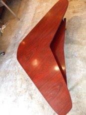 """画像4: """"Boomerang""""Coffe Table  (4)"""