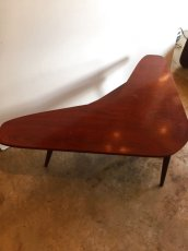 """画像3: """"Boomerang""""Coffe Table  (3)"""