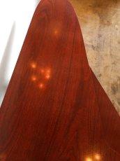 """画像9: """"Boomerang""""Coffe Table  (9)"""