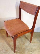 画像5: Denmark Dining Chair (5)