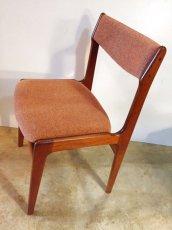 画像1: Denmark Dining Chair (1)