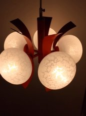 画像2: Modern Pendant Light  (2)