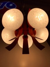 画像4: Modern Pendant Light  (4)
